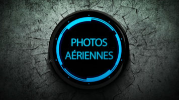 photo_aerienn_mscom_alger_graficonet