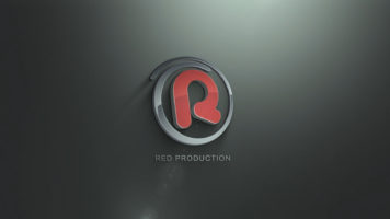 logo_redproduction_alger_graficonet